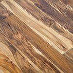 Acacia-Natural-5bbb7c25e1809