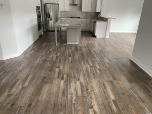hardwood flooring chesapeake va