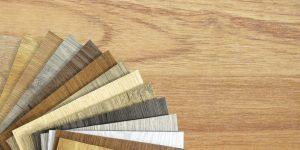 flooring-5c376a182b01c-1140x570