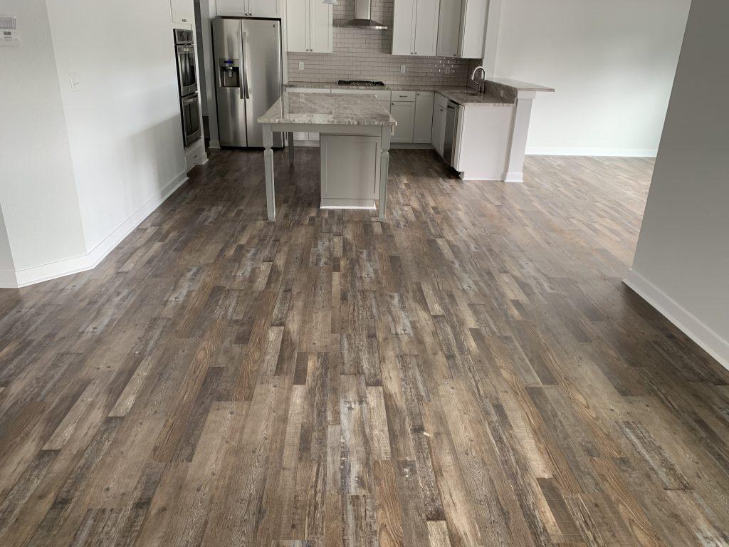hardwood flooring norfolk va