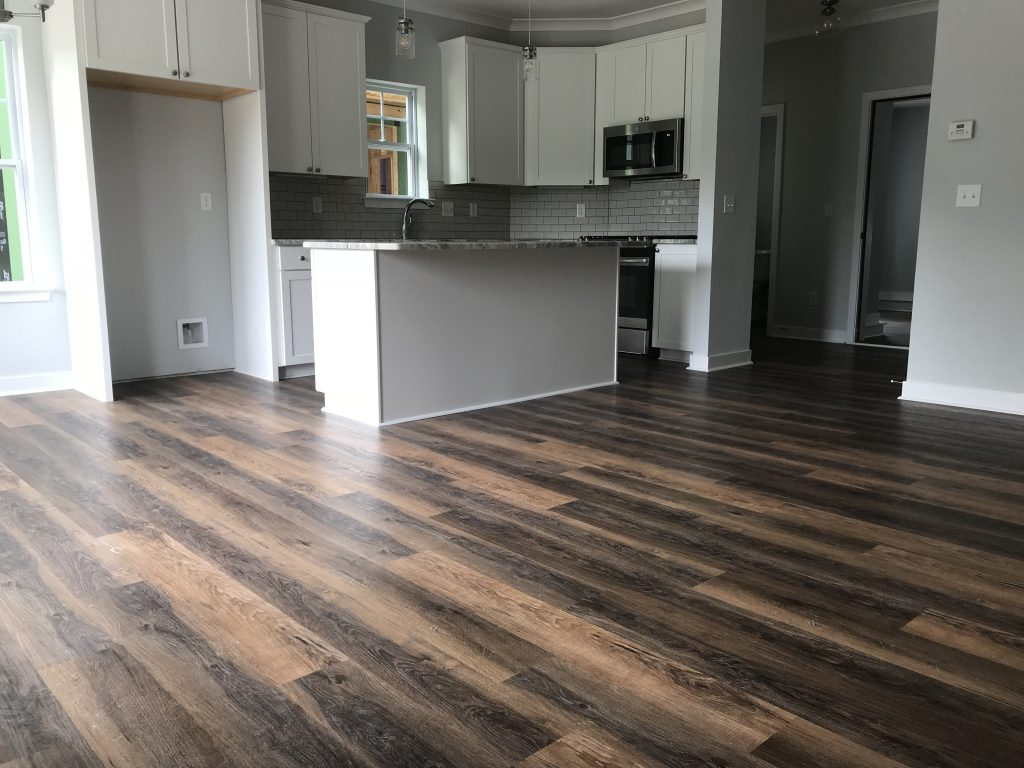 norfolk va hardwood floors