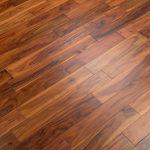 Acacia-Bronze-5bbb77691f509
