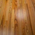 Canarywood-Tarara-Amarilla-5bbb7774d4859