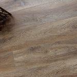 Oak-Amber-Tide-5c3f979944d6c