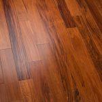Patagonia-Rosewood-Dark-5bbb7787cbd10