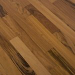 Tigerwood-5bbb7793b0234