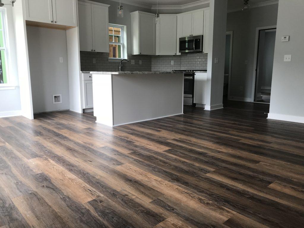norfolk va hardwood floors